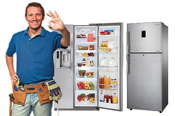 Whirlpool Refrigerator Repair >> Whirlpool Refrigerator Repair Quick Pro