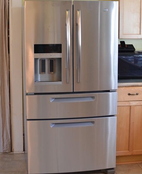 Maytag Refrigerator Repairs Los Angeles