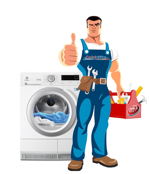 Los Angeles Dryer installation. Appliance installation Los Angeles