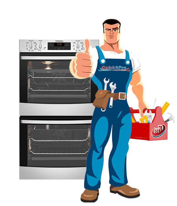 San Fernando Valley Appliance Repairs