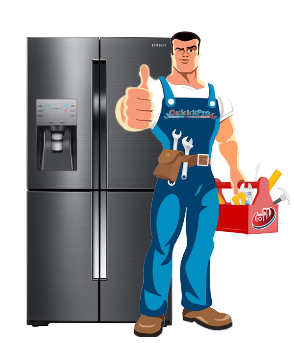Los Angeles Fridge Repairs, Fridge Repair San Fernando Valley, Fridge Repair San Gabriel Valley