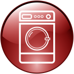 Los Angeles washer repairs