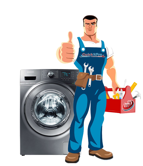 Los Angeles Washer Repairs Quick Amp Pro Appliance Repairs