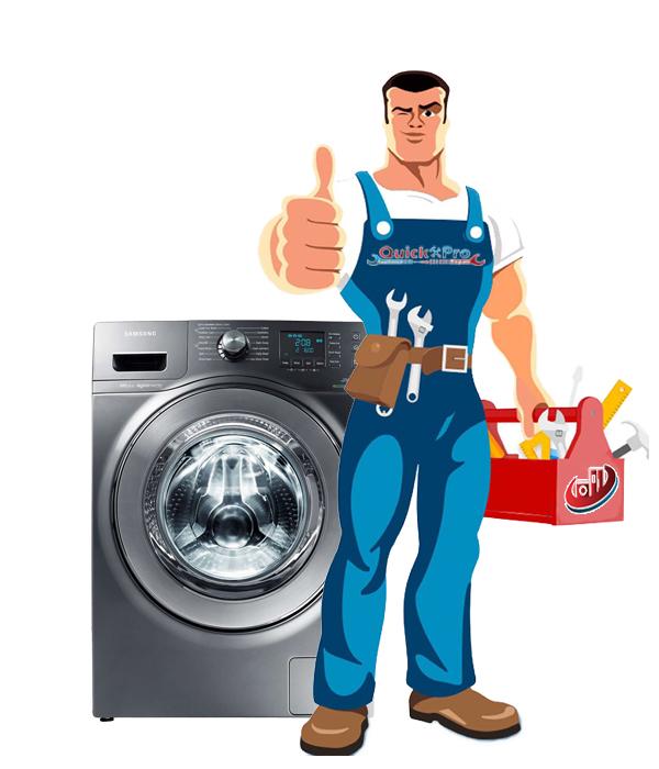 . Los Angeles washer repairs. Washer repair San Fernando Valley, Washer repair San Gabriel Valley