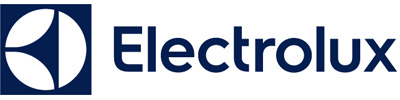Electrolux appliance repairs Los Angeles, Electrolux Dishwasher Repairs Los Angeles