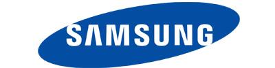Samsung appliance repairs Los Angeles, Samsung Dishwasher Repairs Los Angeles