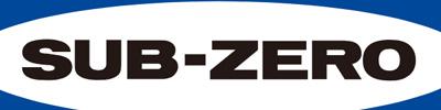 Sub Zero appliance repairs Los Angeles, Sub Zero Dishwasher Repairs Los Angeles