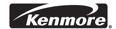 Kenmore appliance repairs Los Angeles, Kenmore Dishwasher Repairs Los Angeles