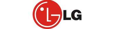 LG appliance repairs Los Angeles, LG Dishwasher Repairs Los Angeles, LG stove repairs Los Angeles