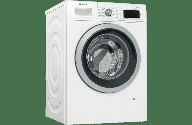 Bosch fridge Repairs Los Angeles , Bosch Washer Repairs Los Angeles , Bosch fridge dryer Los Angeles