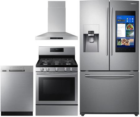Samsung Appliance Repair Los Angeles - Quick & Pro Appliance ...