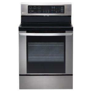 LG oven repairs Los Angeles, LG Washer Repairs Los Angeles , LG dryer Repairs Los Angeles