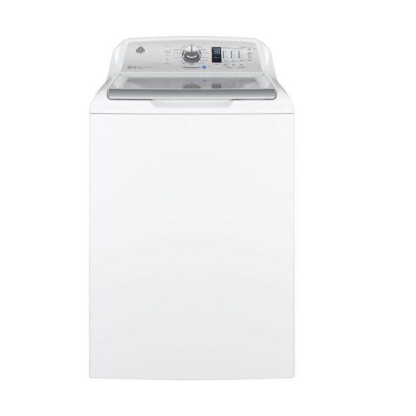 GE fridge Repairs Los Angeles , GE Washer Repairs Los Angeles , GE fridge dryer Los Angeles