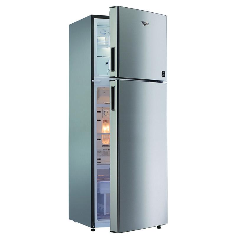 Whirlpool fridge Repairs Los Angeles , Whirlpool Washer Repairs Los Angeles , Whirlpool fridge dryer Los Angeles