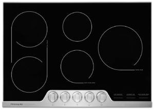 Frigidaire cooktop repairs Los Angeles, Frigidaire oven repairs Los Angeles