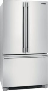 Frigidaire fridge repairs Los Angeles