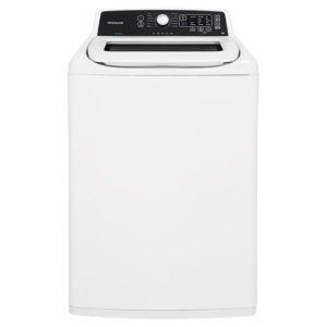 Frigidaire washer repairs Los Angeles, Frigidaire dryer repairs Los Angeles