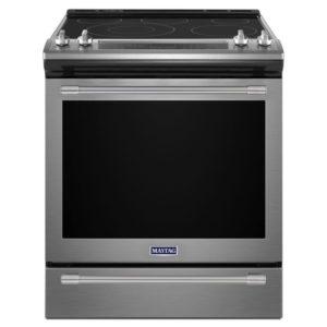 Maytag oven repairs Los Angeles, Maytag stove repairs Los Angeles