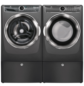 Electrolux washer repairs Los Angeles, Electrolux dryer repairs Los Angeles