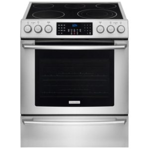 Electrolux oven repairs Los Angeles, Electrolux cooktop repairs Los Angeles