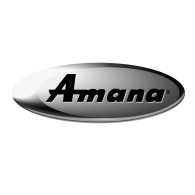 Amana appliance repairs Los Angeles, Amana Dishwasher Repairs Los Angeles