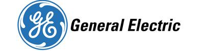 GE appliance repairs Los Angeles, GE Dishwasher Repairs Los Angeles